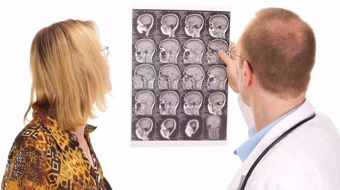 Esclerose Múltipla Não Tem Cura, Mas Tratamento Ajuda A Diminuir Surtos